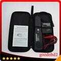 Melhor Carro Automotive Short & Abra o Finder EM415PRO Carro Curta Ferramenta de Reparo Do Carro circuito Detector detector Acompanhe os cabos ou fios