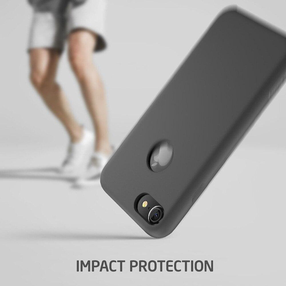 Slim ShockProof Ανθεκτικό στις γρατζουνιές - Ανταλλακτικά και αξεσουάρ κινητών τηλεφώνων - Φωτογραφία 3