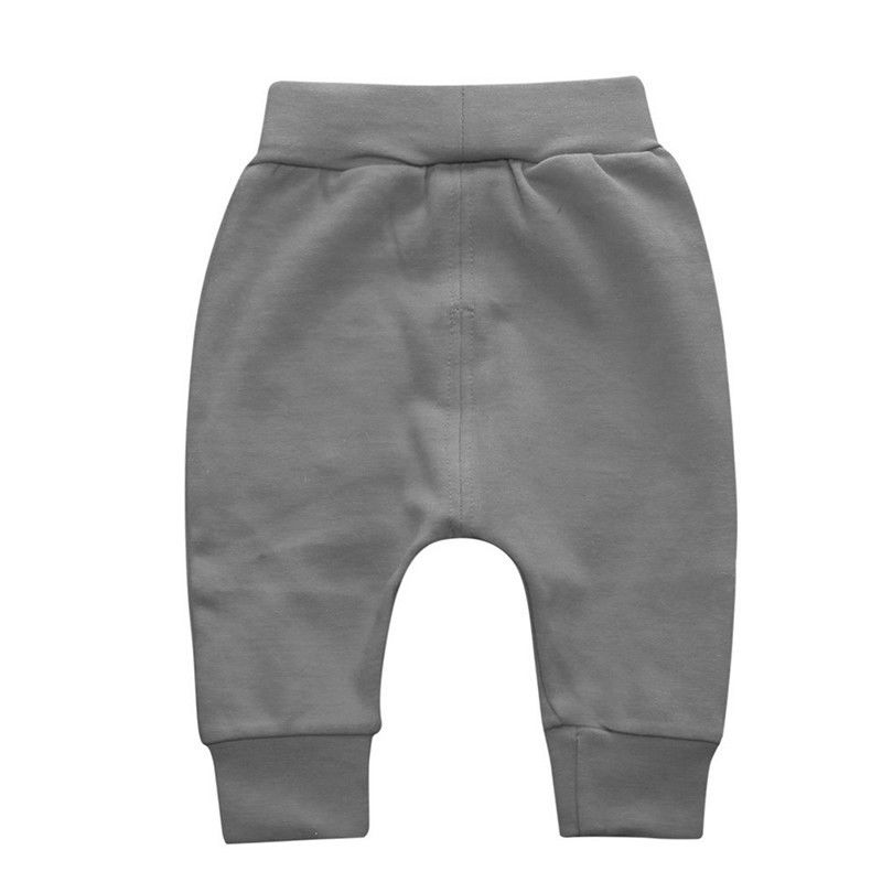 High-Quality-Girls-Boys-Candy-Color-PP-Pants-Girls-Kids-Childrens-Casual-Fashion-Long-Pants-Kids-Trousers-22-5