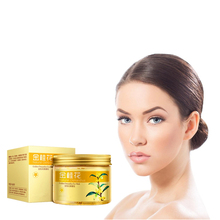 80Pcs Ageless Eye Patch for Anti-Wrinkle Crystal Collagen Mask Remove Fine lines Dark circles and eye wrinkle