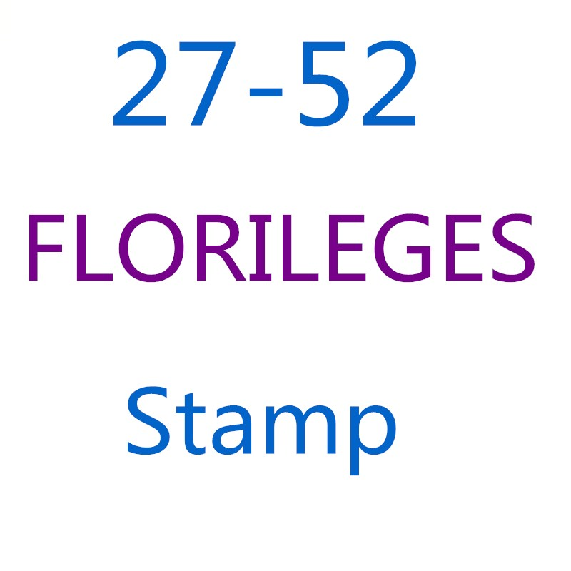 27 52 French Word Clear Stamps Please Contact Me For Photos Aliexpress Com Imall Com