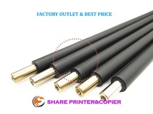 5 ps 302lv93010 2lv93010 cho kyocera primary charge roller cho kyocera mc3100 fs2100 fs4100 fs4200 fs4300 m3040 m3540 m3550 m3560