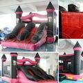 Надувной Батут для продажи Надувной Отказов Дом Надувные Прыжки Замок производитель Китай