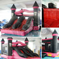 Inflatable Bouncer for sale Inflatable Bounce House Inflatable Jumping Castle China manufacturer