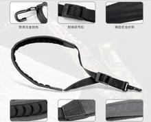 Thick strap for Saxophone Neck strap Sax accessories Musical instruments accessories for juno tenor sax reeds cane for vandoren sax reeds classical pop saxophone reeds cane for tenor bb saxophone