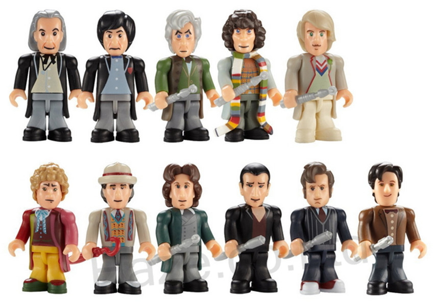 Doctor Who 11 Doctors Character Figure Toys with Box matrix for laptop 15 6 n156bge l21 rev c1 n156bge l21 lcd screen normal led display 1366 768 hd glossy