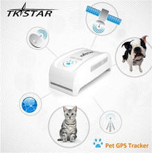 TK909 GPS Tracker for Pet animal Can Insert Collar for Pets Cat Cow Dog Monitor Tracking with Free Platform no retailer box