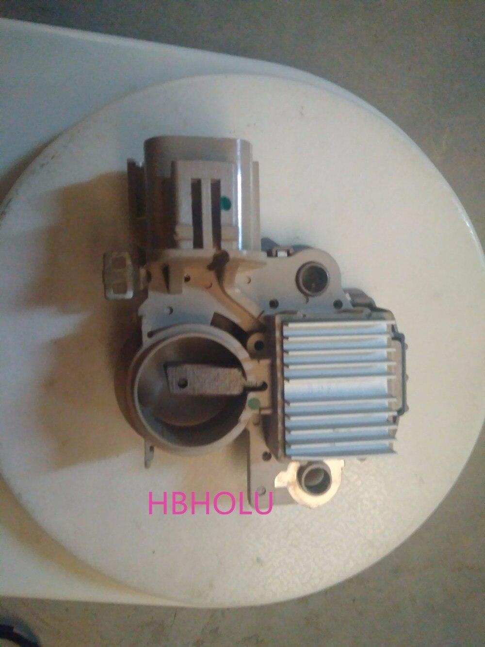 Built-in Regolatore di Tensione del Generatore di 9100571 per la Grande Muraglia ZX 4G64 4G6 Motore
