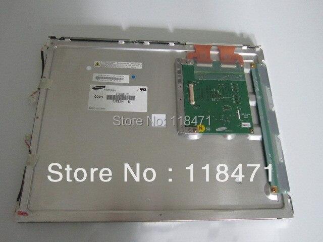 LTM150XS-L01 15.0LCD Panel for SAMSUNG 1024(RGB)*768 (XGA)  Original A+ Grade 6 months warrantyLTM150XS-L01 15.0LCD Panel for SAMSUNG 1024(RGB)*768 (XGA)  Original A+ Grade 6 months warranty