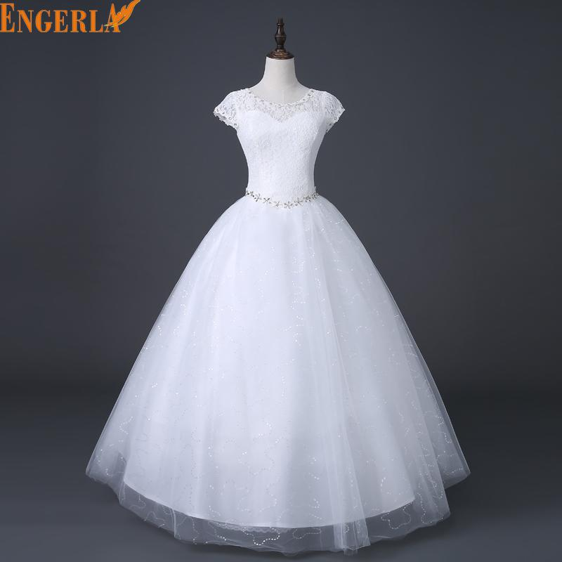Online Buy Wholesale Short Lace Wedding Dress From China Short