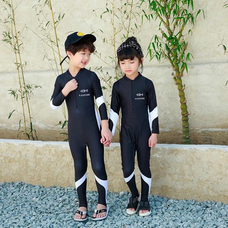 Sunny Eva Rash Guards Boy Girl May For Swimming Swimwear Long Sleeve Rash Guards Windsurfing May Plus Size Beach