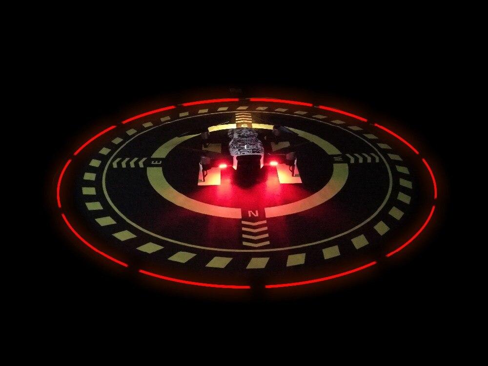 https://ae01.alicdn.com/kf/HTB1sCofnhSYBuNjSspjq6x73VXag/70-DJI-Mavic-Pro-Air-Mavic-2-Zoom-Spark-Phantom.jpg