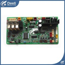 good working for air conditioning computer board BB00N243B BB76N244G01 used control board