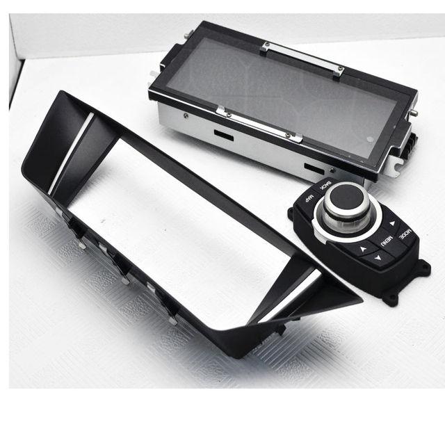 Aoluoya RAM 2GB 2 din Android 6.0 Car DVD Player For BMW X1 E84 2009 2010 2011 2012 2013 2014 2015 Car Radio GPS Navigation WIFI