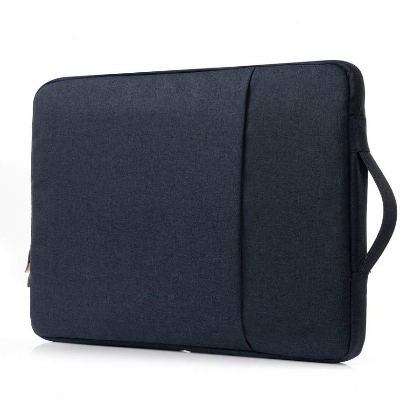 Case For IPad Pro 12.9 Model A2014 A1895 A1876 A1671 A1584 A1652 Cover Sleeve Pouch Bag For IPad Case 12.9 2017/2015/2018 Vision