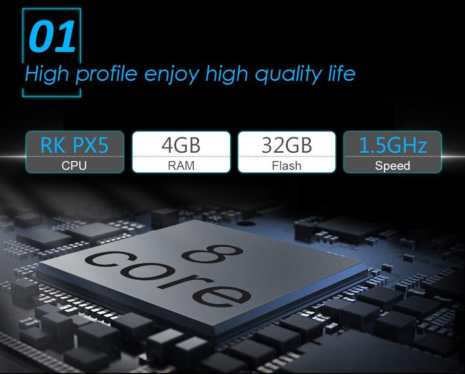 E90(8_02
