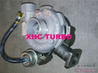 NEW GENUINE GT25 728918 770502 E0808 1118100 135 Turbo Turbocharger for Dongfeng Truck YUCHAI Diesel YC4E150 4.2L 110KW|turbocharger|turbocharger gt25|  -