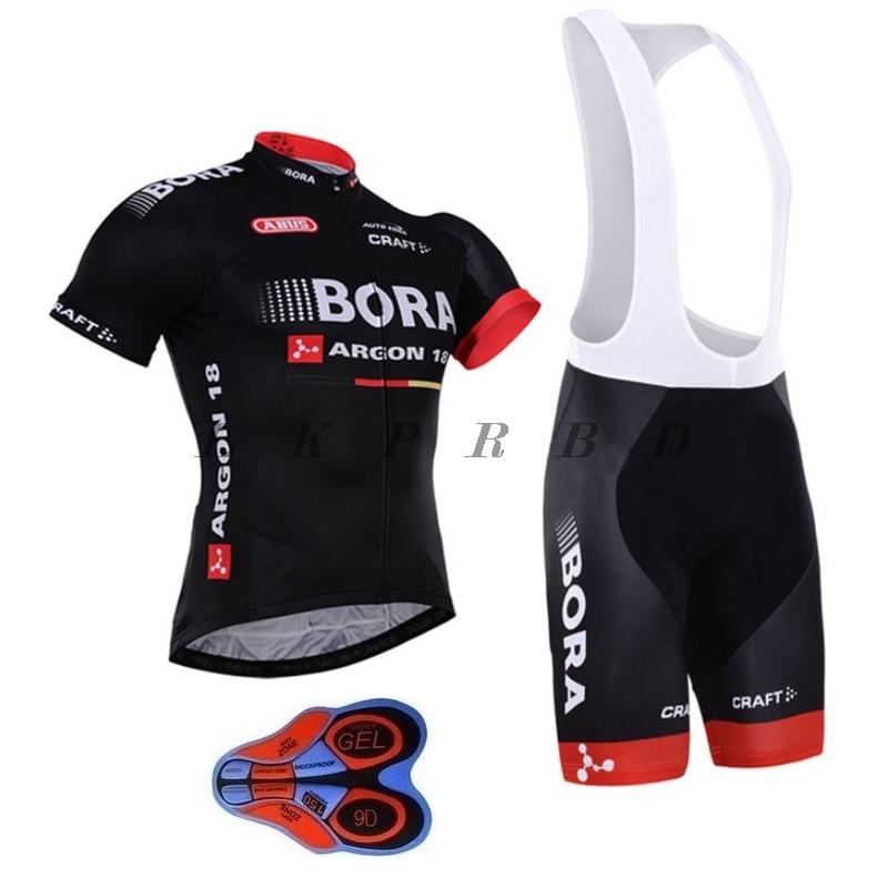 MTB, Hombre, Jersey, NEW, Wielerkleding, Ciclismo
