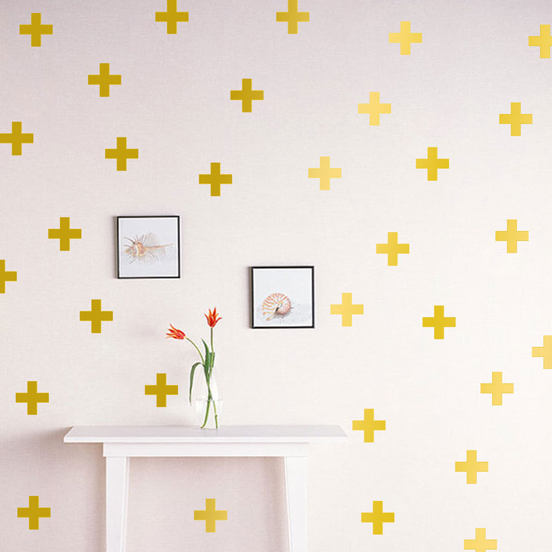 Wall Decor Crosses popular wall decor crosses-buy cheap wall decor crosses lots from
