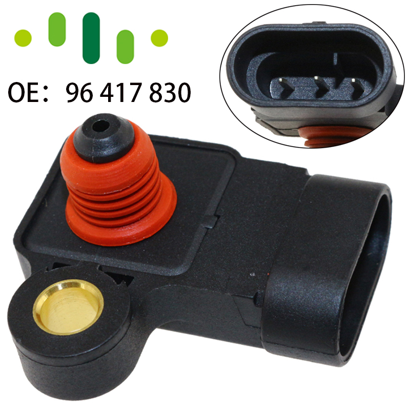 best map sensor kalos list and get free shipping - ki3b1840