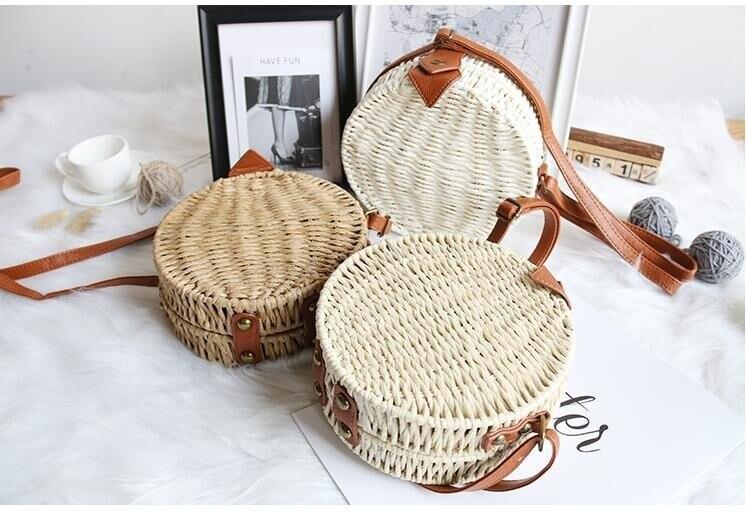 sacos de qualidade saco de papel corda