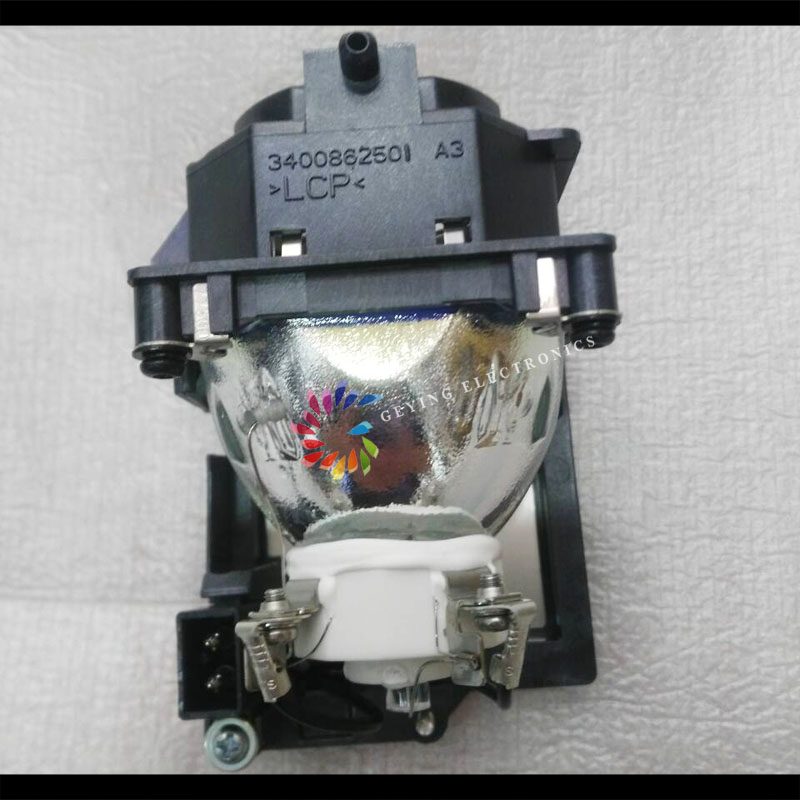 Original Projector Lamp ET-LAL500 for PT-LW333 LW362 LW362A LW373 TW250 TW340 TW341 TX210 TX310 TX400 TX410 LW330 projector bulb et lab10 for panasonic pt lb10 pt lb10nt pt lb10nu pt lb10s pt lb20 with japan phoenix original lamp burner