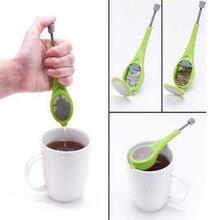 Чай для заварки здоровый интенсивный вкус многоразовый чайный пакетик