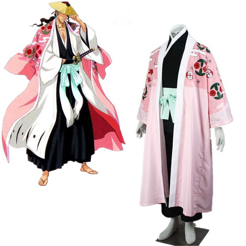 Bleach Cosplay Costume Accessory Kurosaki Ichigo Soul Reaper Pass