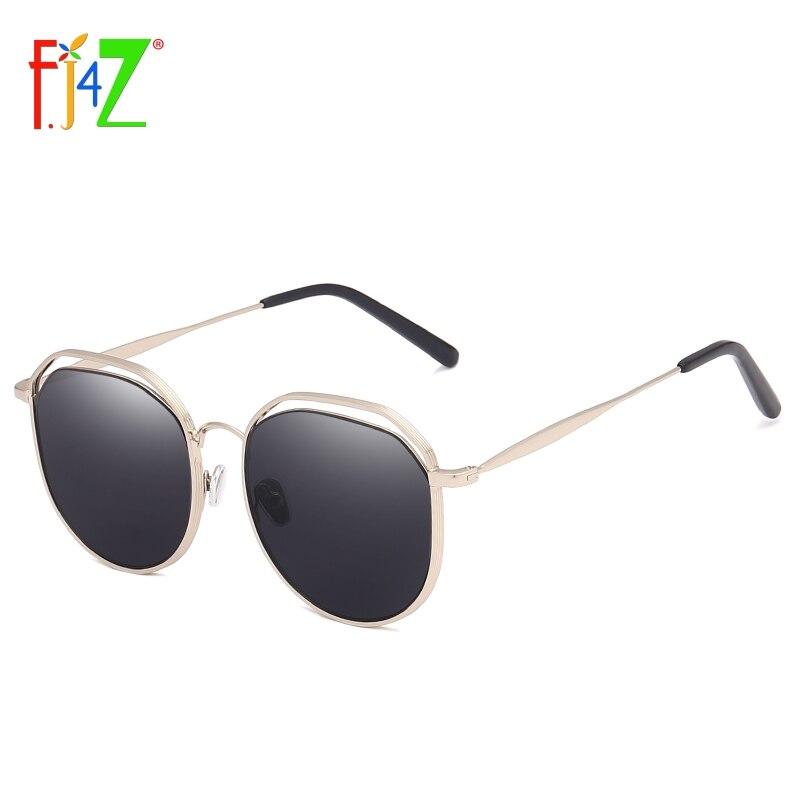 Классные солнцезащитные очки с защитой UV400 - aliexpress