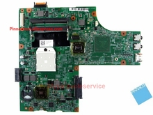0YP9NP  YP9NP Mainboard for dell Inspiron 15R M5010 48.4HH06.011