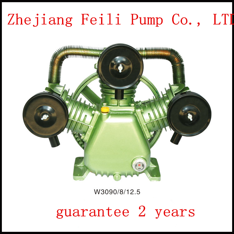 все цены на W3090/8/12.5 head piston air compressor cylinder head head for air compressor http://www.aliexpress.com/store/1934563