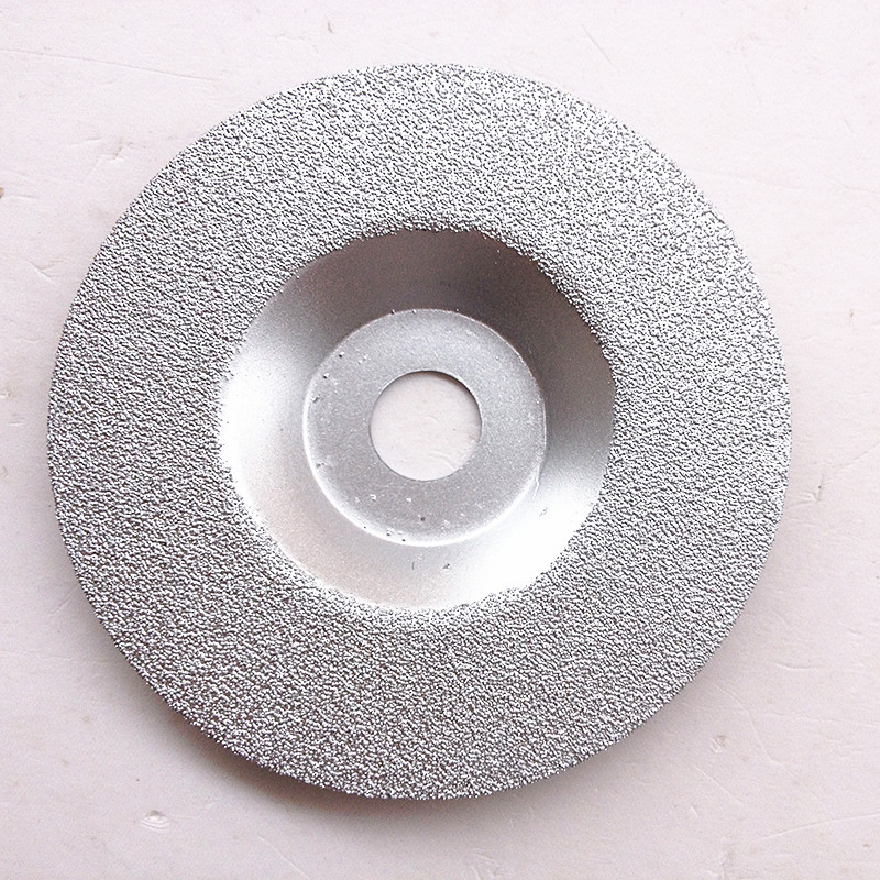 1pcs 4 100mm diamond cutting disc