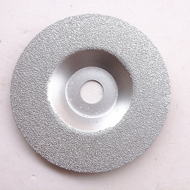 Diamond Cutting Disc For Tiles