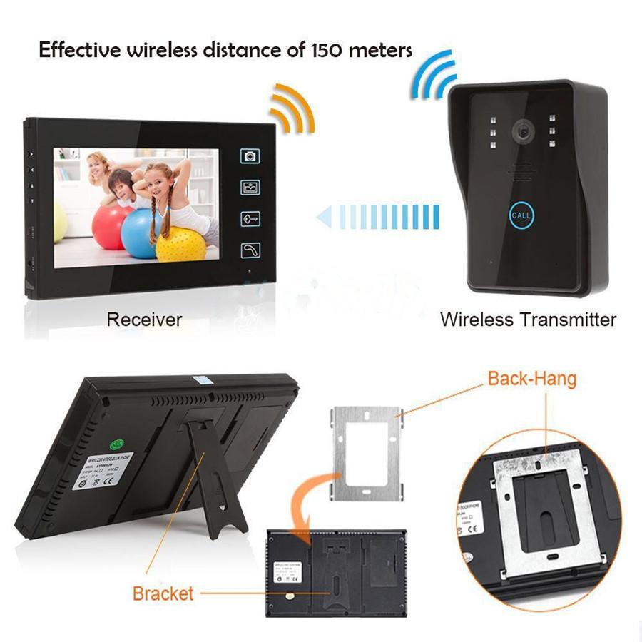 video door phone (3)