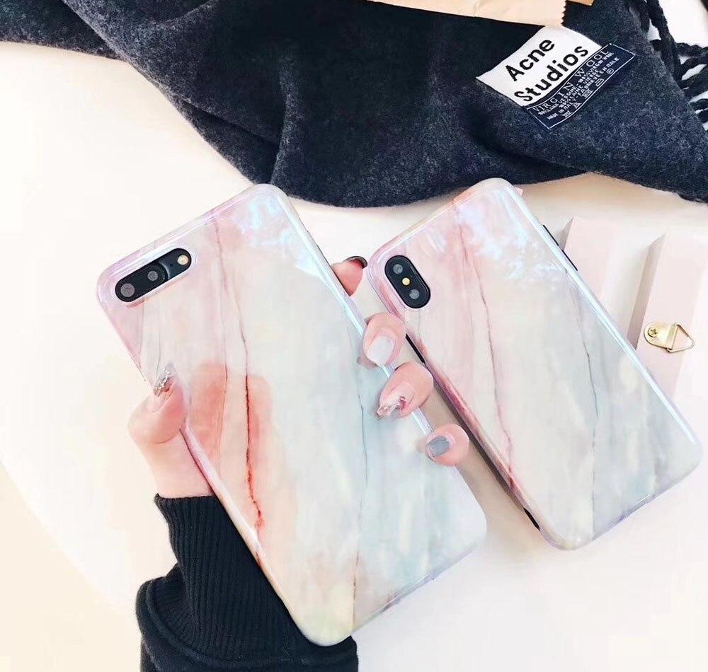 iphone 6 6s 6plus 7 7plus 8 8plus x case-9