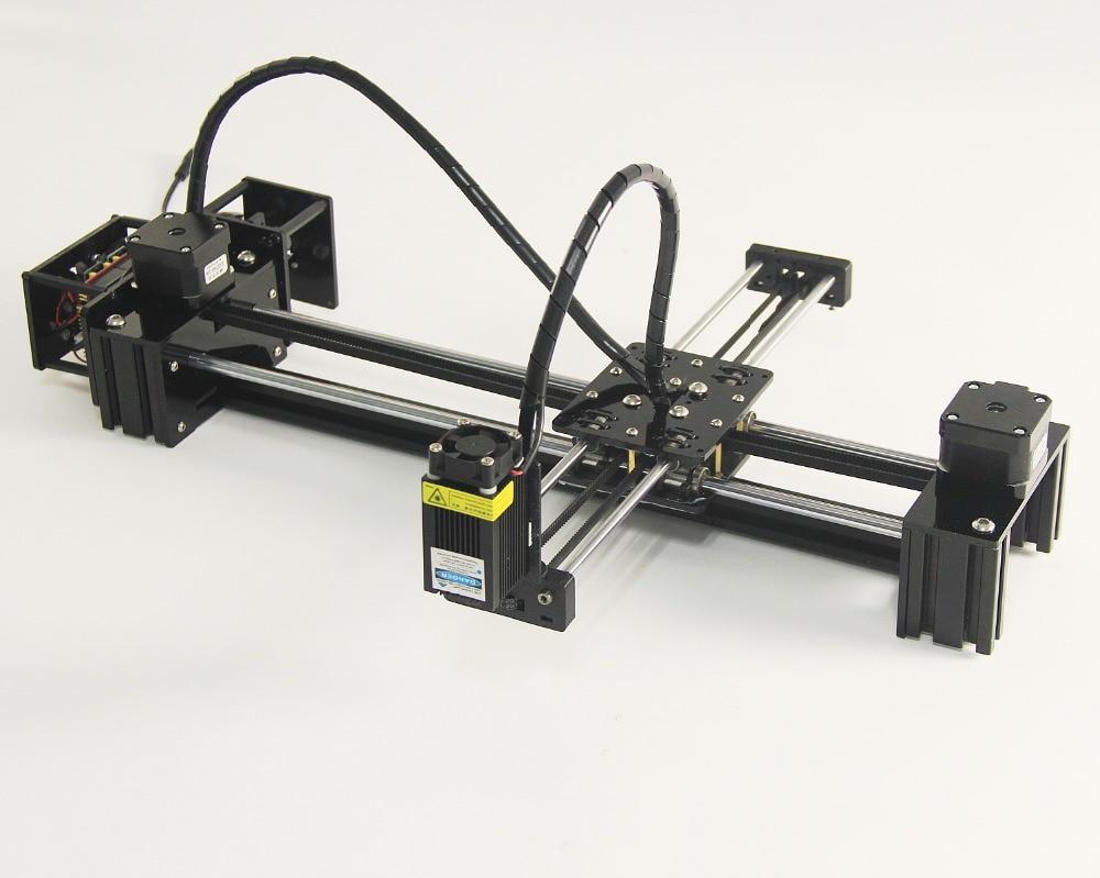 laser engraving cutting machine DIY Laser Engraver Carver engraving Machine powerful GRBL laser engraver diy mini laser machine 6040 6090 small laser cutting machine 60w laser engraver for wood