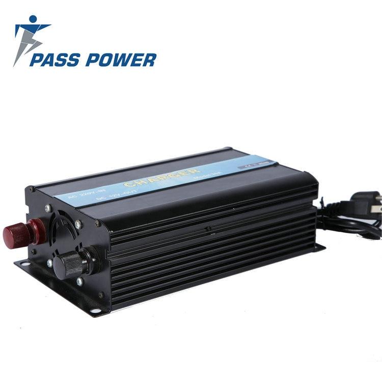 ordinary battery charger AC220V-DC12V 15Aordinary battery charger AC220V-DC12V 15A