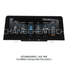 8 8 Android touch screen car smart font b multimedia b font gps navigation radio system