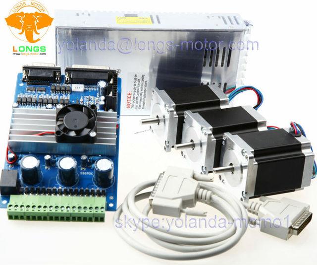 Buy stepper motor 3 axis nema 23 23hs8610 for Stepper motor holding torque calculator