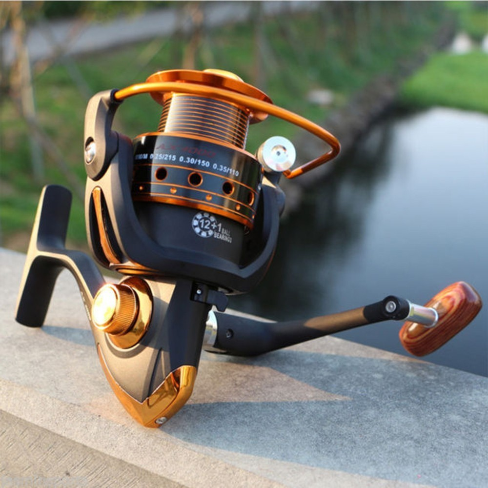Hyanea 2.1 M-3.6 M canne à pêche télescopique moulinet Combo Kit complet moulinet filature tige 100m leurre sac pour pêche en bateau - 4