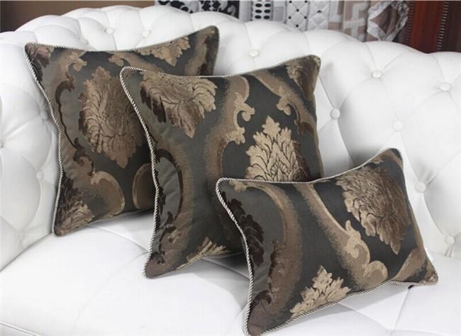 pillowcase02