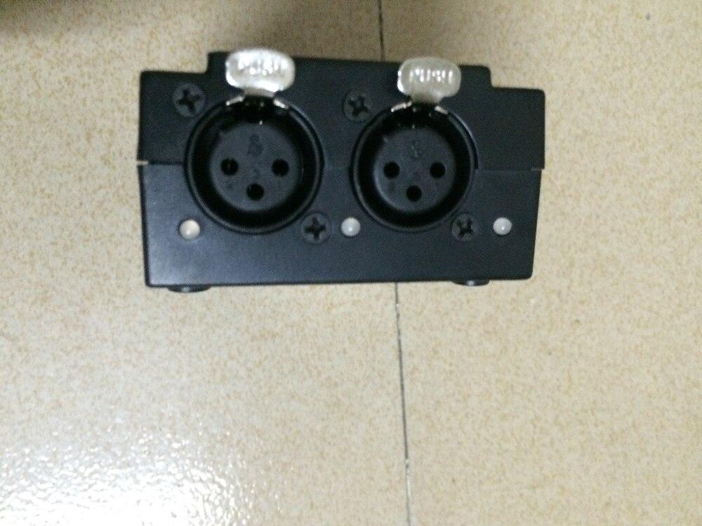 Moda 3 pin dmx martin 1024ch controlador