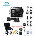 EKEN H9 / H9R Camera Sport Outdoor Camera Waterproof 30M 2.0 LCD 170D lens Helmet Cam waterproof camera