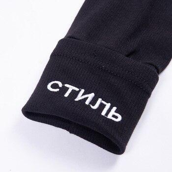 InstaHot Cotton Turtleneck Letter Print Bodysuits   6