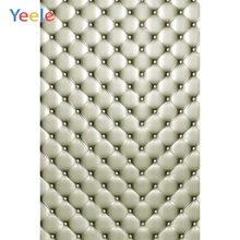 Yeele Baroque Bed Headboard Tufted Bed Photography Backdrops Thin Cloth Photo Studio Backgrounds Baby Wallpapers Photo Backdrops цена 2017