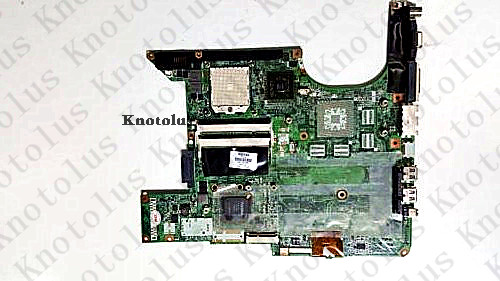 443775-001 for hp dv6000 laptop motherboard ddr2 amd Free Shipping 100% test ok443775-001 for hp dv6000 laptop motherboard ddr2 amd Free Shipping 100% test ok