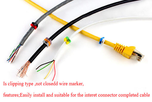 Wiring For Cat6 - Technical Diagrams on