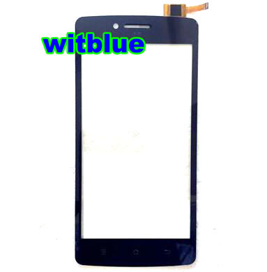 New For 5 inch Dexp Ixion ML 2 5 Ml2 5 Outer touch Screen Panel Glass Digitizer Replacement Free Shipping аксессуар чехол dexp для ixion es2 4 5 inch black