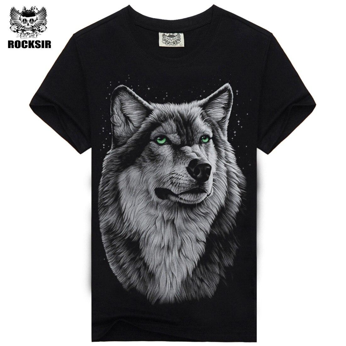 HTB1sCyTSpXXXXXZaXXXq6xXFXXXv - Rocksir 3d wolf t shirt Indians wolf t shirts boyfriend gift ideas