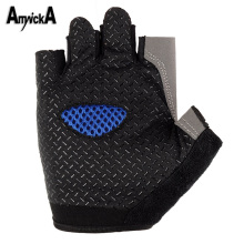 Half Finger Sport Gloves